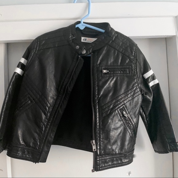 b46577981 H M Jackets   Coats